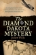 The Diamond Dakota Mystery